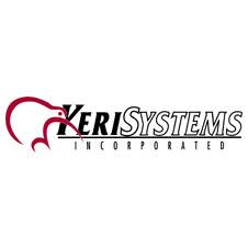 Keri-Systems-logo